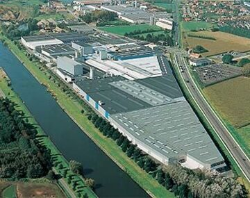 Unilin-Factory-new