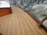 non-wood-boat-flooring1024-x-768